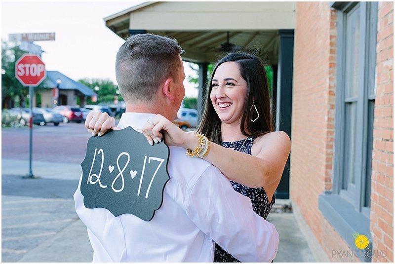 Modern Wedding_2393.jpg