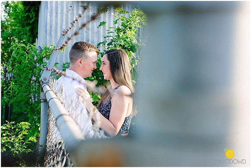 Modern Wedding_2398.jpg