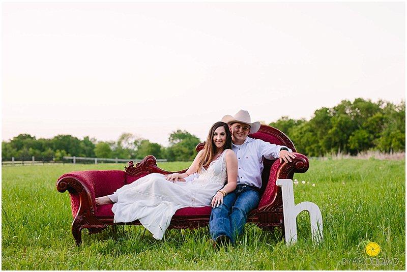 Modern Wedding_2437.jpg