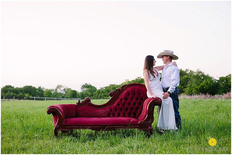 Modern Wedding_2444.jpg