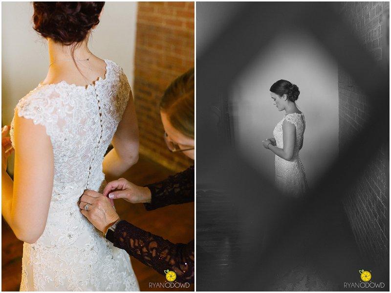 Industrial Style Wedding_2915.jpg