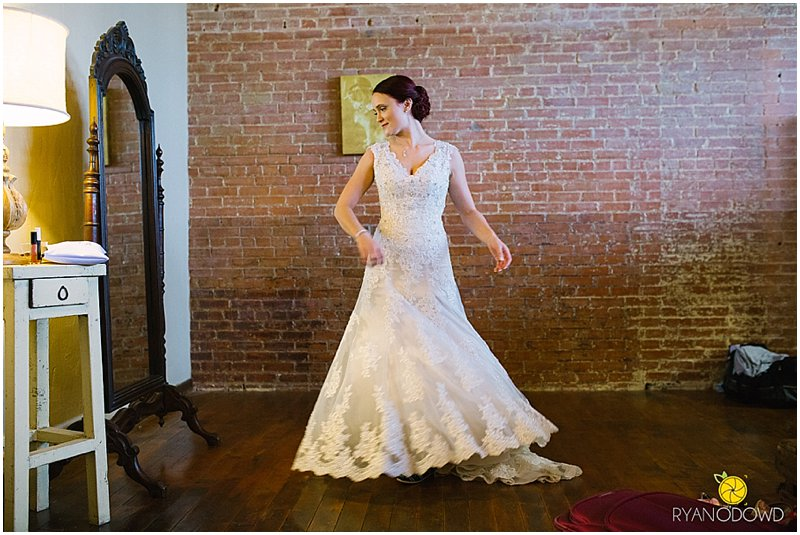 Industrial Style Wedding_2916.jpg