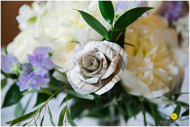 Industrial Style Wedding_2921.jpg