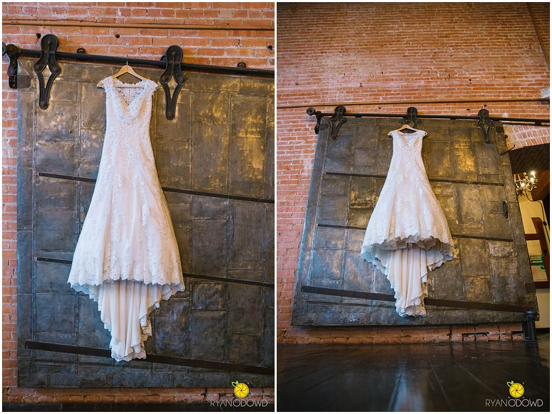Industrial Style Wedding_2930.jpg
