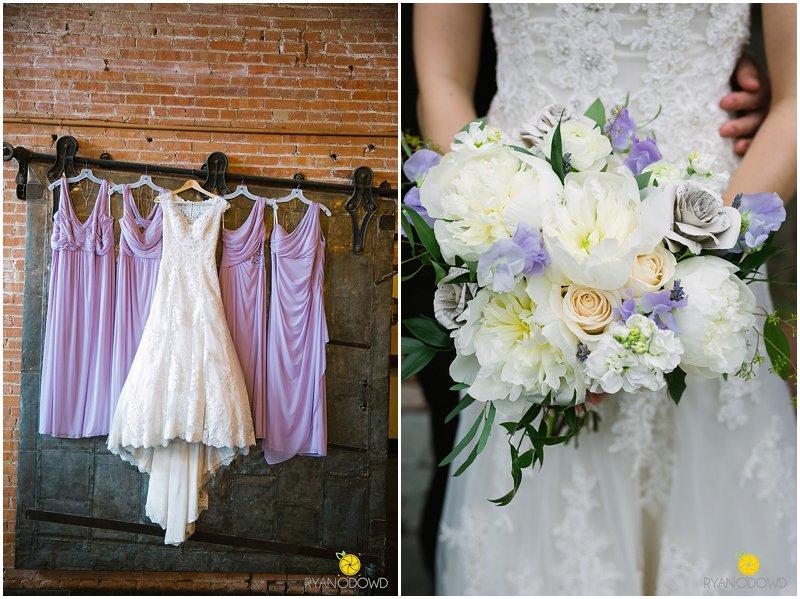 Industrial Style Wedding_2932.jpg