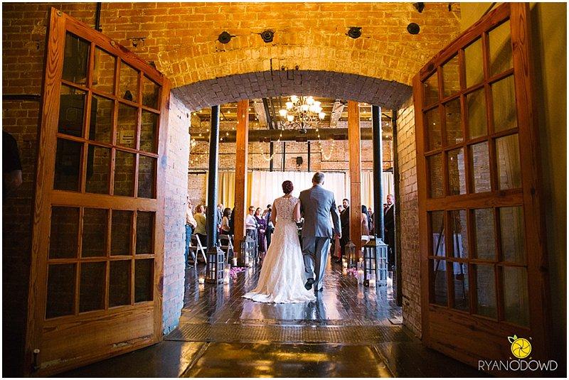 Industrial Style Wedding_2940.jpg