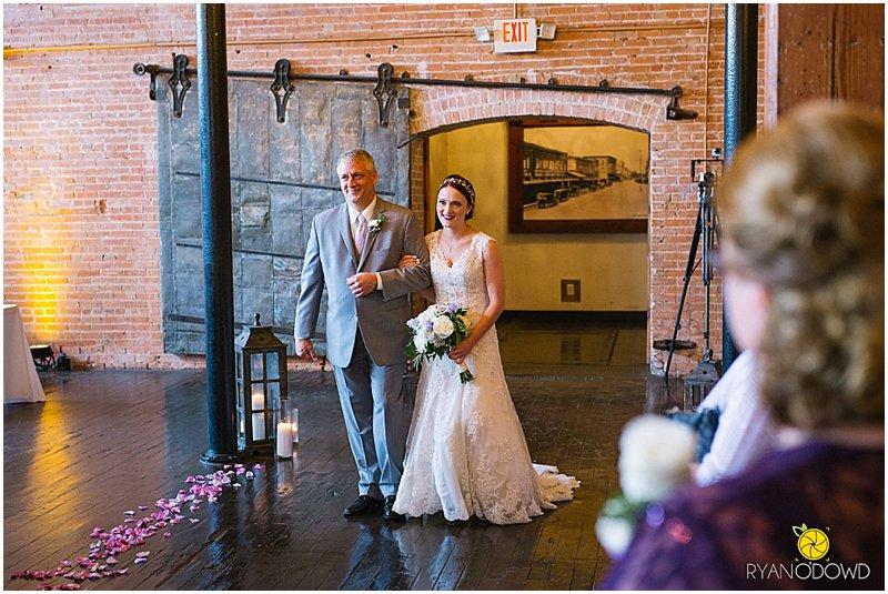 Industrial Style Wedding_2941.jpg