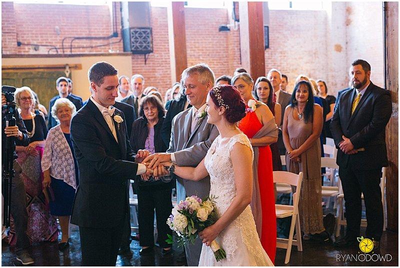Industrial Style Wedding_2942.jpg