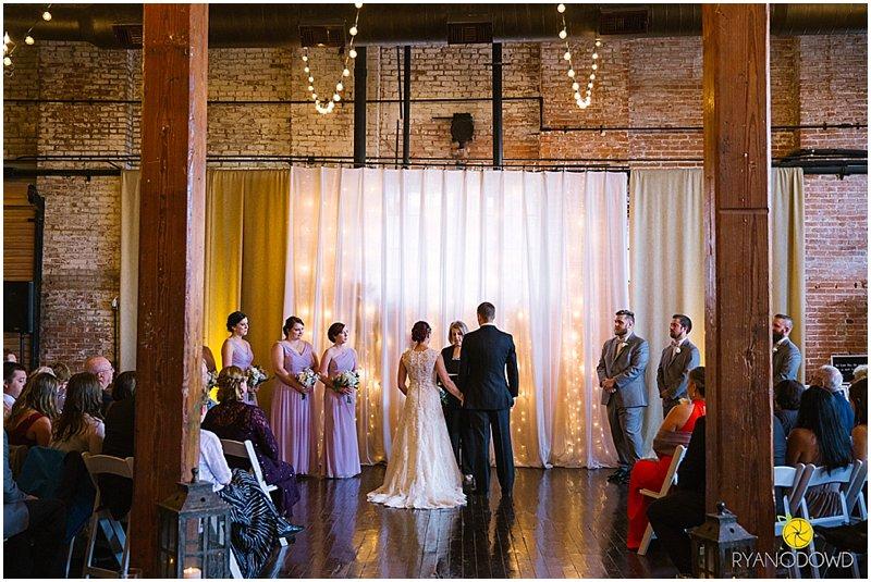 Industrial Style Wedding_2943.jpg