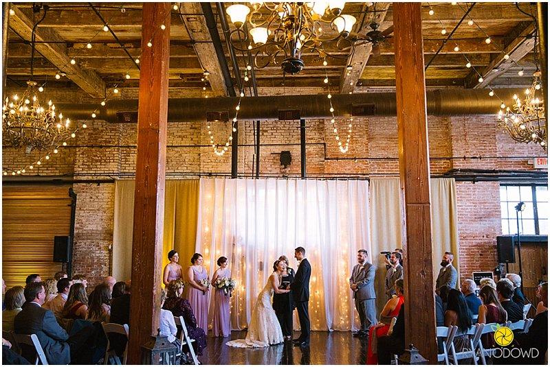 Industrial Style Wedding_2948.jpg