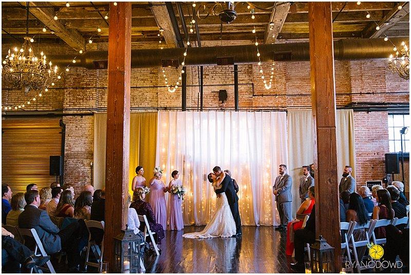 Industrial Style Wedding_2950.jpg