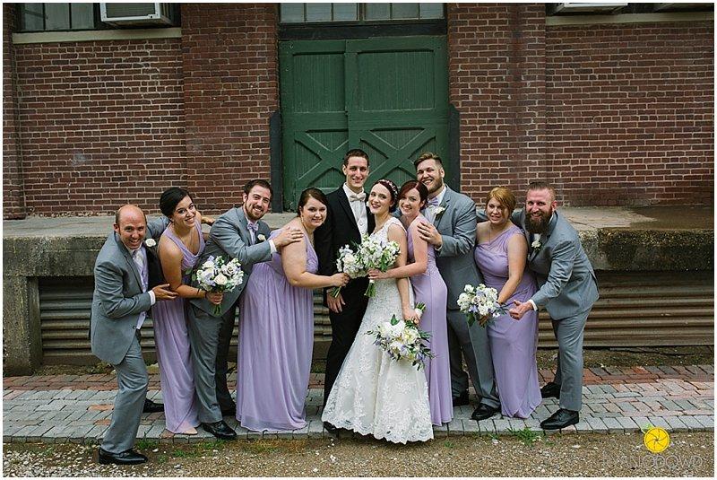 Industrial Style Wedding_2953.jpg