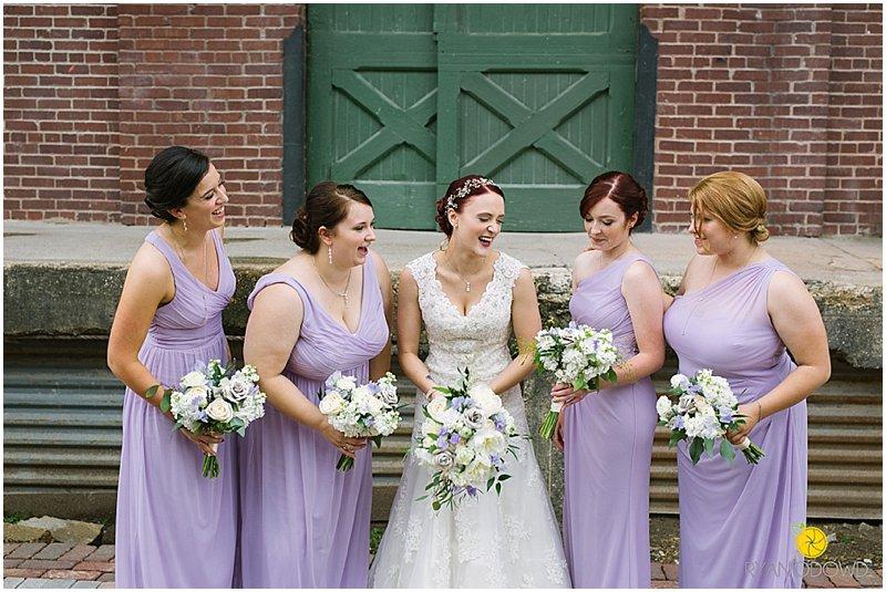 Industrial Style Wedding_2954.jpg