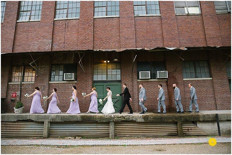 Industrial Style Wedding_2955.jpg