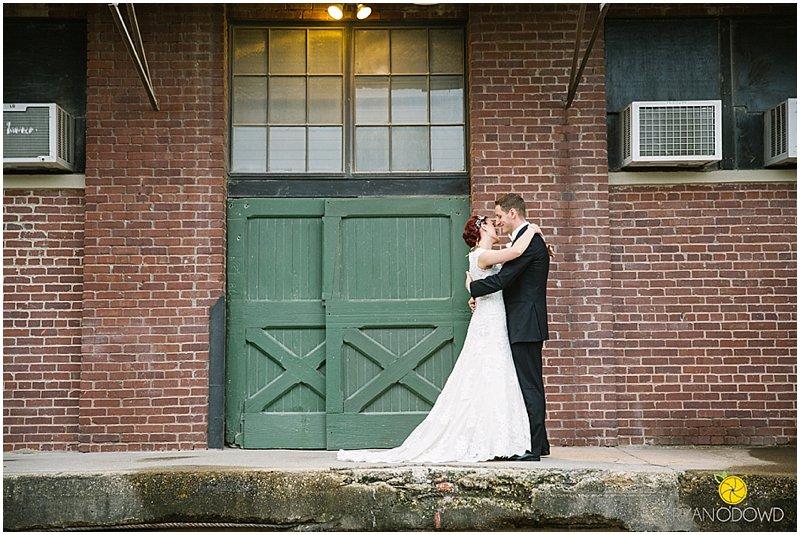 Industrial Style Wedding_2956.jpg