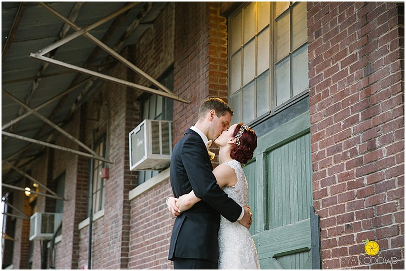 Industrial Style Wedding_2957.jpg