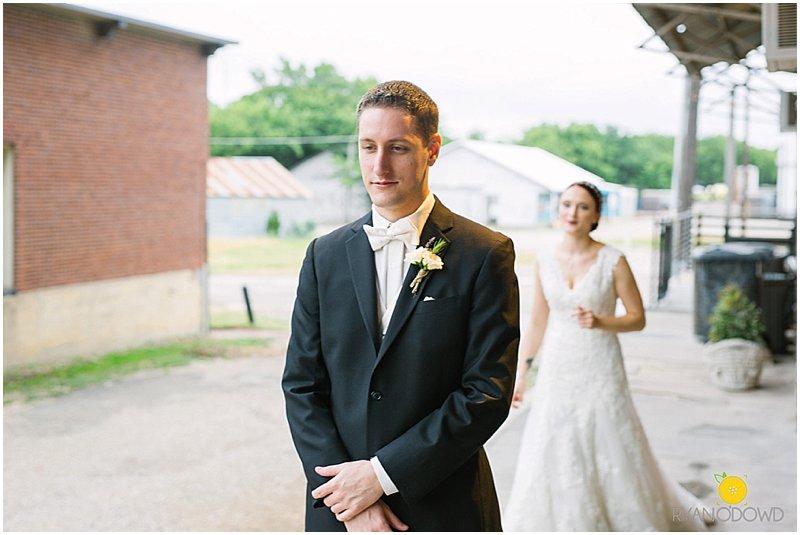 Industrial Style Wedding_2958.jpg