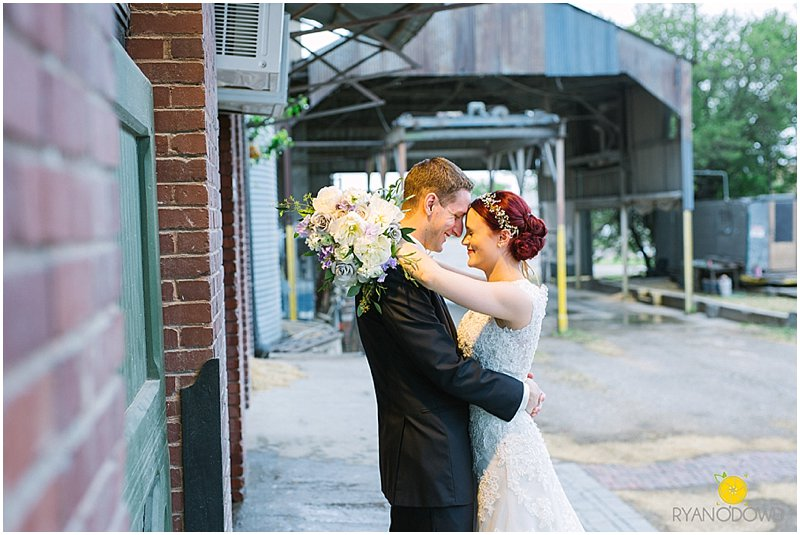Industrial Style Wedding_2960.jpg