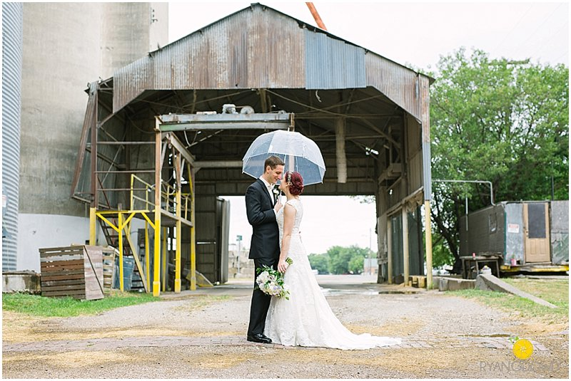Industrial Style Wedding_2964.jpg