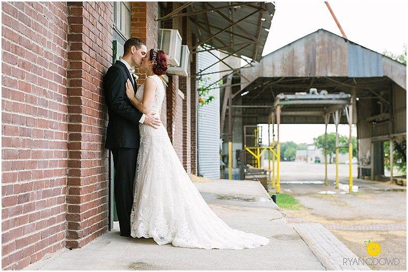 Industrial Style Wedding_2967.jpg