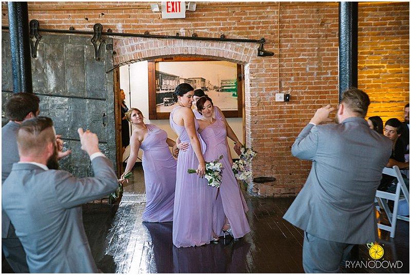 Industrial Style Wedding_2968.jpg