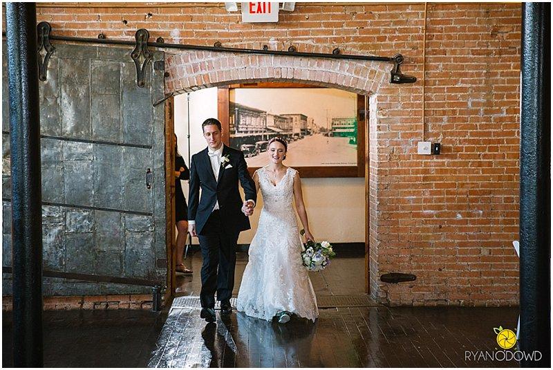 Industrial Style Wedding_2969.jpg