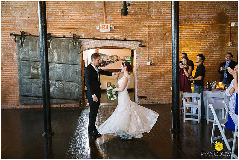 Industrial Style Wedding_2970.jpg