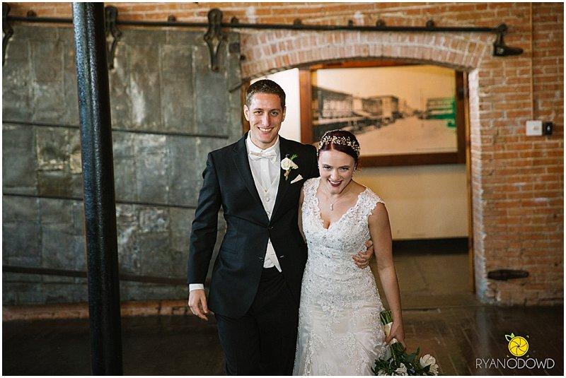 Industrial Style Wedding_2971.jpg