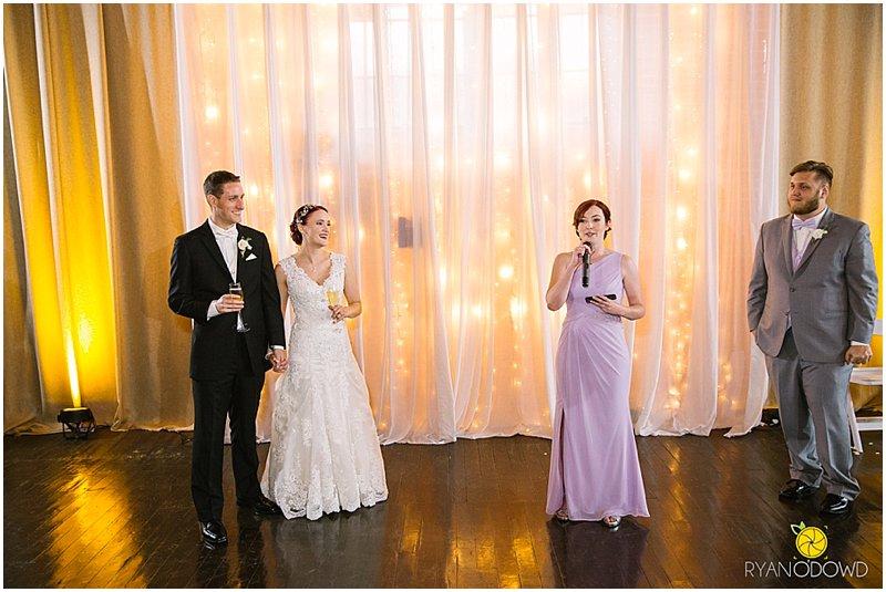 Industrial Style Wedding_2973.jpg