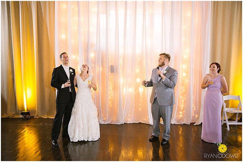 Industrial Style Wedding_2974.jpg