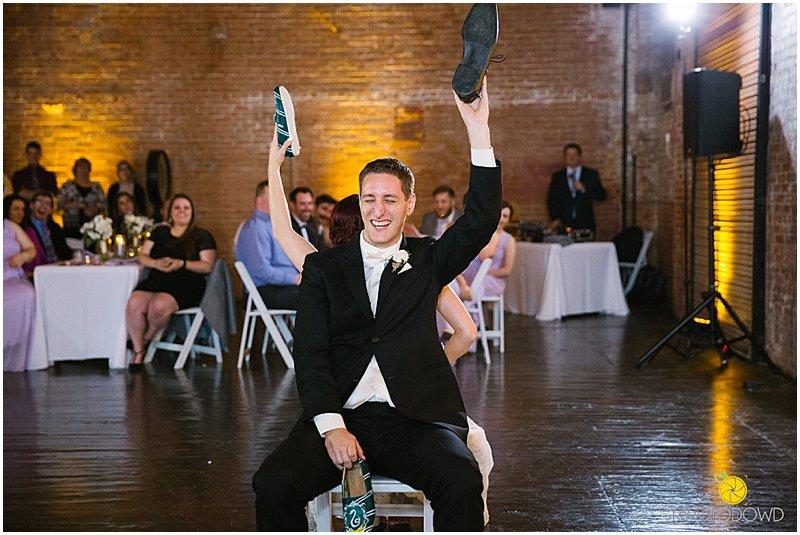 Industrial Style Wedding_2975.jpg