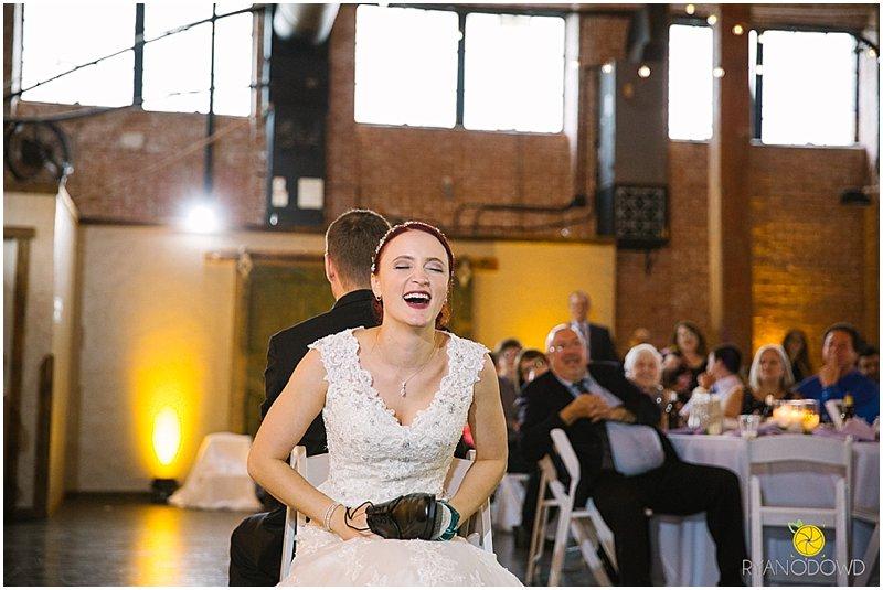 Industrial Style Wedding_2976.jpg