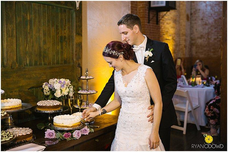 Industrial Style Wedding_2977.jpg