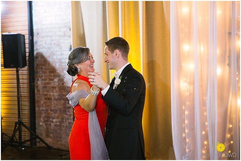 Industrial Style Wedding_2981.jpg
