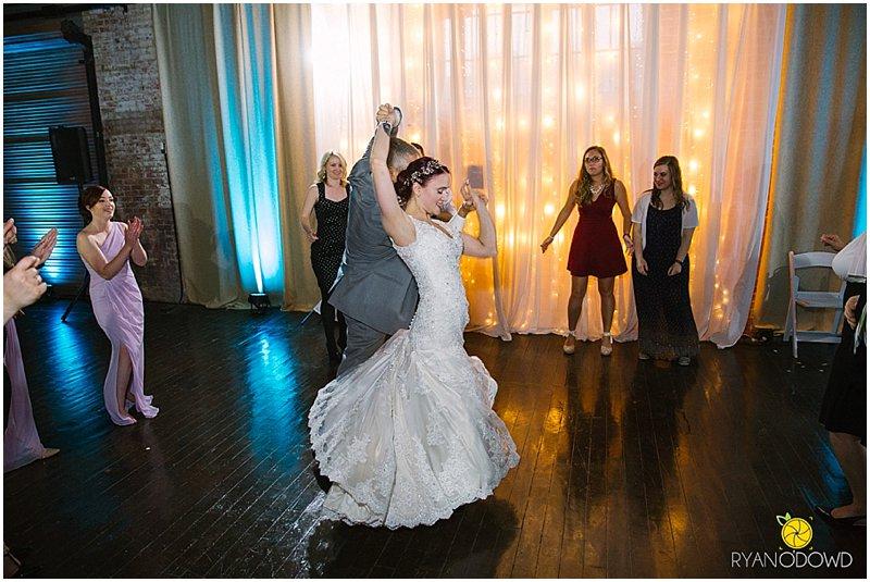 Industrial Style Wedding_2982.jpg