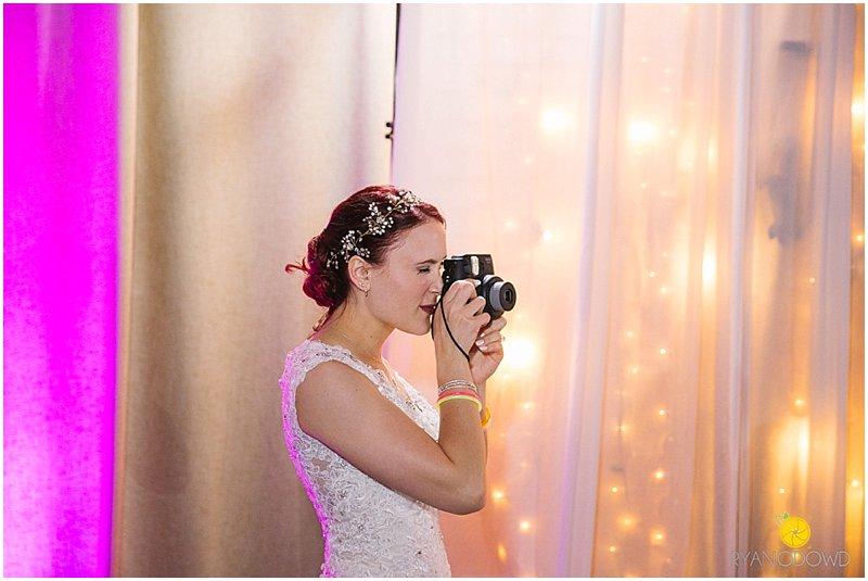 Industrial Style Wedding_2984.jpg