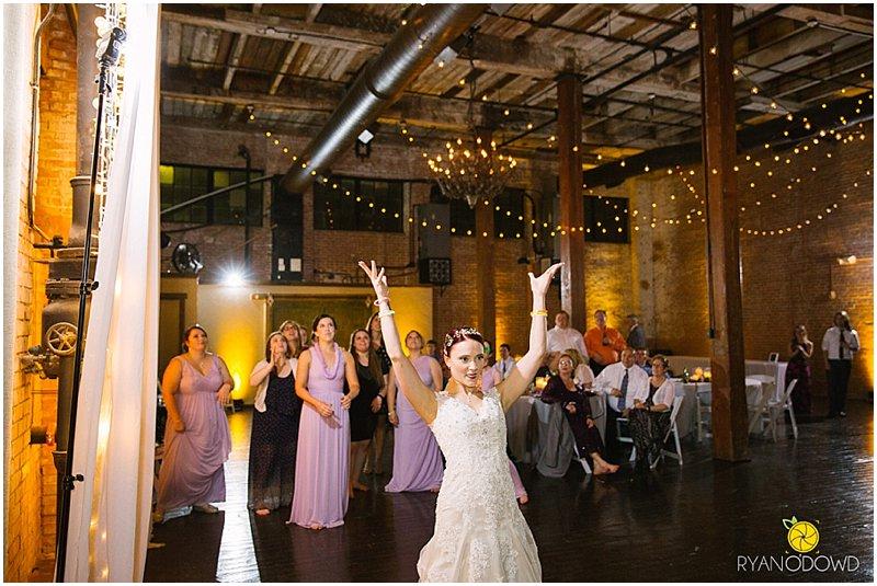 Industrial Style Wedding_2985.jpg