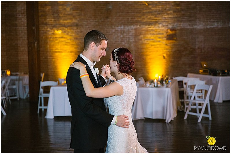 Industrial Style Wedding_2989.jpg