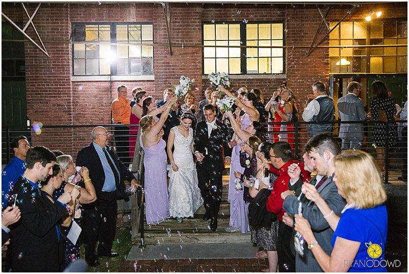 Industrial Style Wedding_2990.jpg