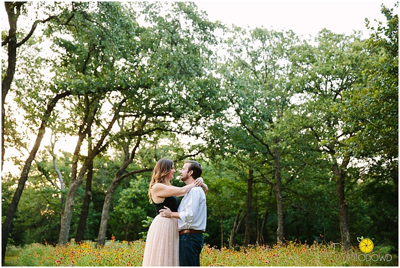 Mckinney Wedding_2732.jpg