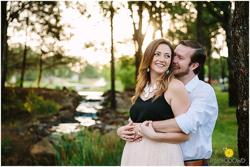 Mckinney Wedding_2740.jpg