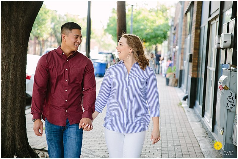 Outdoor Engagement Photos_2604.jpg