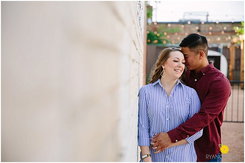 Outdoor Engagement Photos_2607.jpg