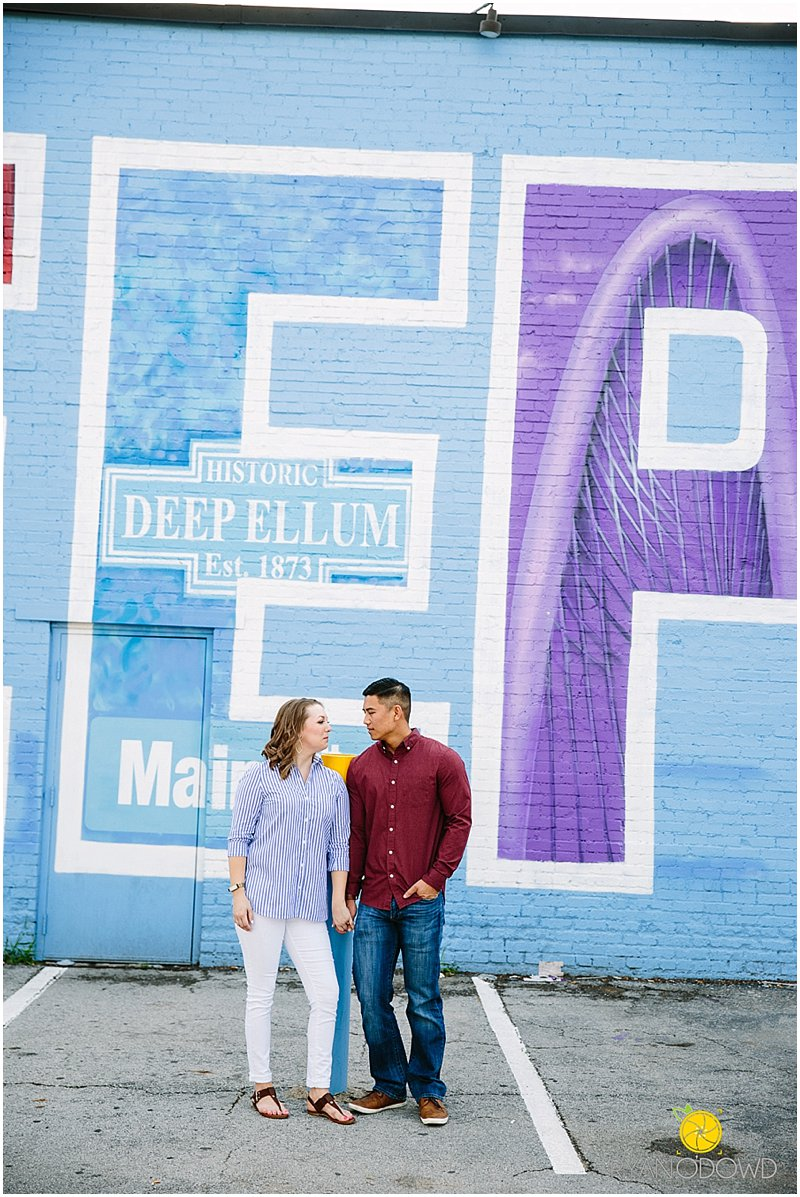 Outdoor Engagement Photos_2611.jpg