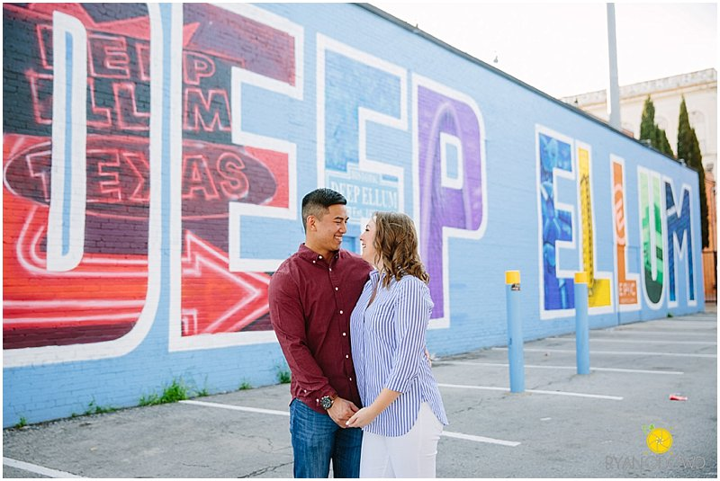 Outdoor Engagement Photos_2614.jpg