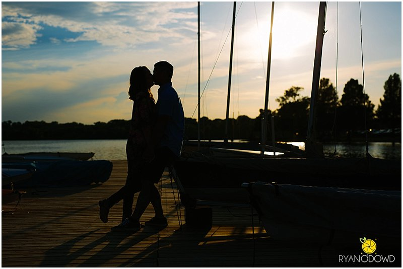 Outdoor Engagement Photos_2624.jpg