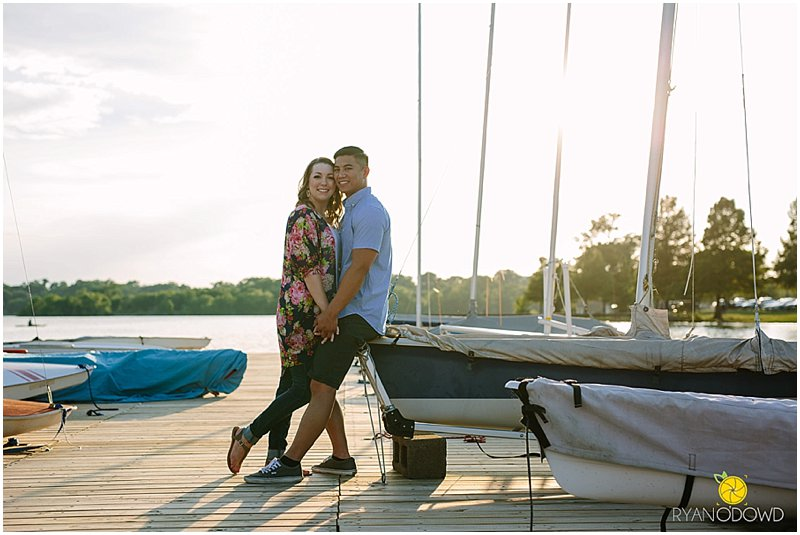 Outdoor Engagement Photos_2625.jpg