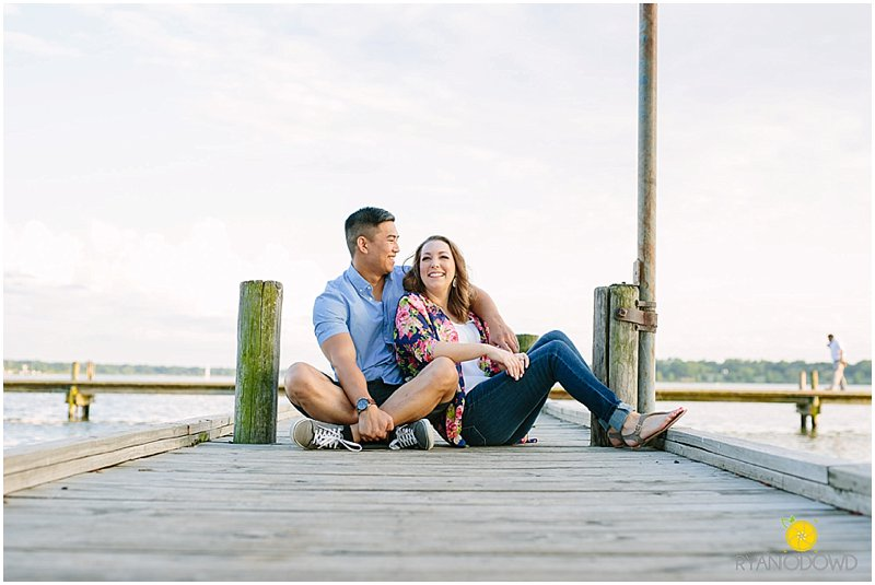 Outdoor Engagement Photos_2635.jpg