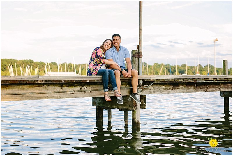 Outdoor Engagement Photos_2636.jpg