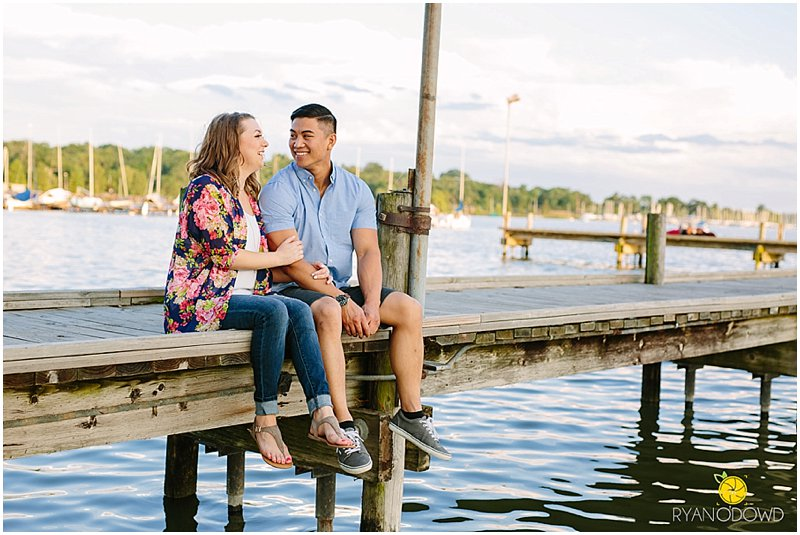 Outdoor Engagement Photos_2637.jpg